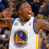 NBA Free Agency 2012: The Curious Case of Nate Robinson