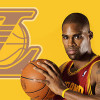 NBA Rumors: Is Antawn Jamison a Good Fit for the Lakers?