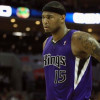 Will the Sacramento Kings Ever Get It Right?