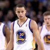 No Right Answer When It Comes to Stephen Curry
