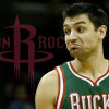 Houston Rockets Sign Carlos Delfino, Add To Interesting Offseason