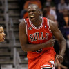 Why the Chicago Bulls and Luol Deng Are Making a Mistake