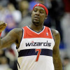 Why Miami Must Avoid Andray Blatche