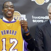 Why Dwight Howard Far from Guarantees Lakers a Championship