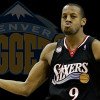 Is Andre Iguodala a Good Fit with the Denver Nuggets?