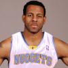 Denver Nuggets Must Hold Off on Extending Andre Iguodala