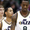 The Utah Jazz and Their Aversion to Star-Power
