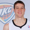 Why OKC Thunder and Jimmer Fredette May Be Perfect Match