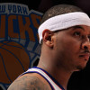 Are the New York Knicks Being Left Behind?
