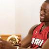 Wade Might Be Leaving Jordan For Li-Ning