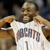 Is Kemba Walker Ready to Lead the Bobcats?