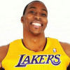 Why Dwight Howard Was Never Really a Flight Risk for Lakers