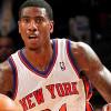 Why the Knicks Cannot Rush Iman Shumpert Back