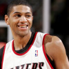 Is Nicolas Batum Ready to Become a Superstar?