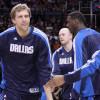 Can the Dallas Mavericks Survive Without Dirk Nowitzki?