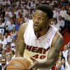 Has Udonis Haslem Become Expendable to the Miami Heat?