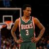NBA Rumors: Why Bucks Are Fools for Not Extending Brandon Jennings