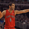 NBA Trade Rumors: Why Lakers Are Better Off Without Jose Calderon