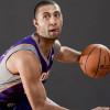 Phoenix Suns Smart to Bench Kendall Marshall