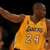 NBA Rumors: Why We Can't Buy Kobe Bryant Retirement Talk