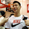 Jeremy Lin and the Misconception of Experience in the NBA