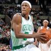 Rajon Rondo Failing as Leader of the Boston Celtics