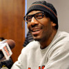 Dealing Amar'e Stoudemire Not Answer for NY Knicks