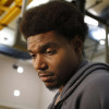 Is Andrew Bynum Officially a Bust for 76ers?