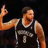 Are Deron Williams and Brooklyn Nets Legit NBA Contenders?