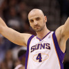 NBA Rumors: Marcin Gortat Smart Not to Re-Up with Phoenix Suns
