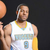 Andre Iguodala and Nuggets Not Playing Like NBA Contenders