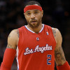 Kenyon Martin Perfect Fit for Miami Heat