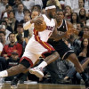 LeBron James and Miami Heat Do Not Need to Hit Panic Button