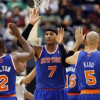 Carmelo Anthony and NY Knicks Are Poster-Team for NBA Perfection