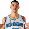 Austin Rivers is Not a Bust for New Orleans Hornets