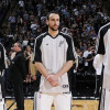 Spurs Shouldn't Be Fined for Sitting Big Three vs Heat