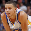 Stephen Curry and Golden State Warriors Are Playoff Contenders