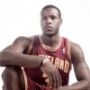 Kyrie Irving and Cleveland Cavaliers Need More Than Dion Waiters