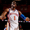 When Should Knicks Bring Amar'e Stoudemire Back?