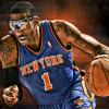 Amar'e Stoudemire's Return Will Be a Blessing for NY Knicks