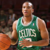 Avery Bradley Will Prove to Be Boston Celtics Missing Link