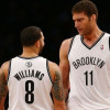 Brook Lopez a Major Concern for Brooklyn Nets