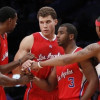 Chris Paul and LA Clippers Remain An NBA Wild Card
