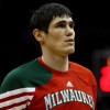 Brooklyn Nets Must Avoid Trading for Bucks Ersan Ilyasova