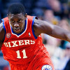 Philadelphia 76ers Smart to Remain Cautious With Jrue Holiday