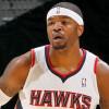 Atlanta Hawks and Josh Smith Are Finally a Match