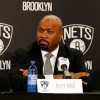 Is Billy King the Next to Go For Brooklyn Nets?