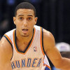 What Are the OKC Thunder to Do With Kevin Martin?