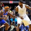 Miami Heat Must Use Loss to NY Knicks as Wakeup Call