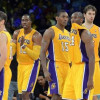 Kobe Bryant and Los Angeles Lakers Are Still an NBA Team to Fear